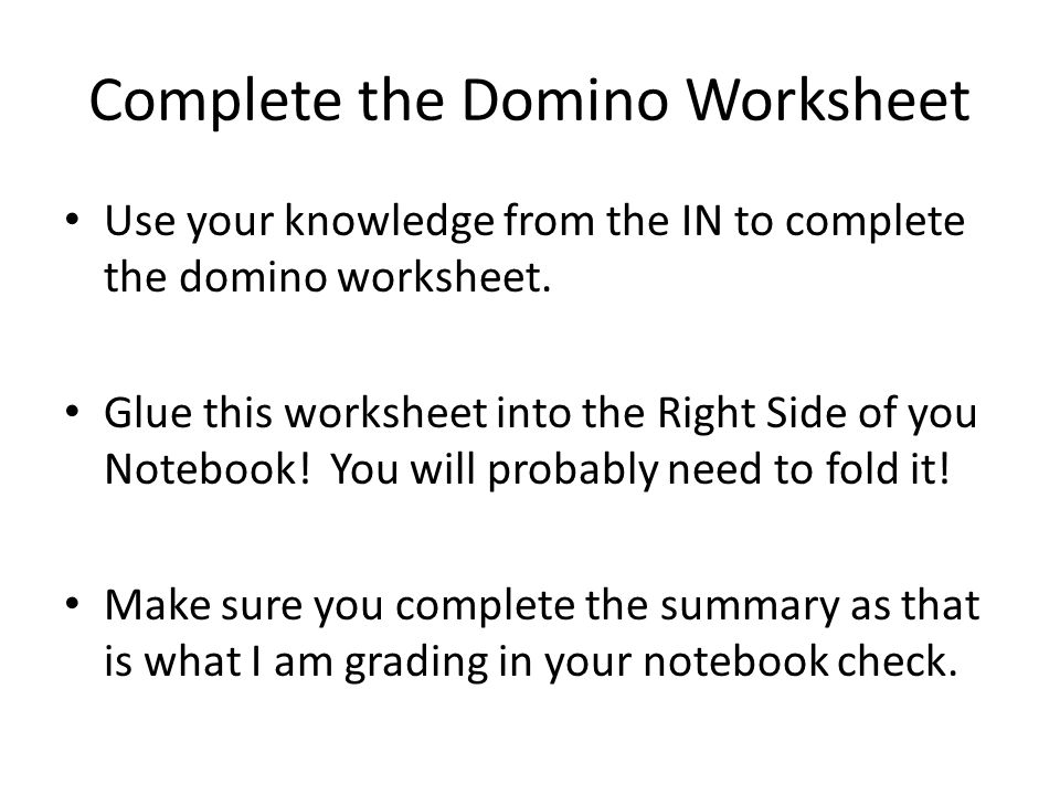 Dimensional Analysis October ppt video online download – Chemistry Dimensional Analysis Worksheet