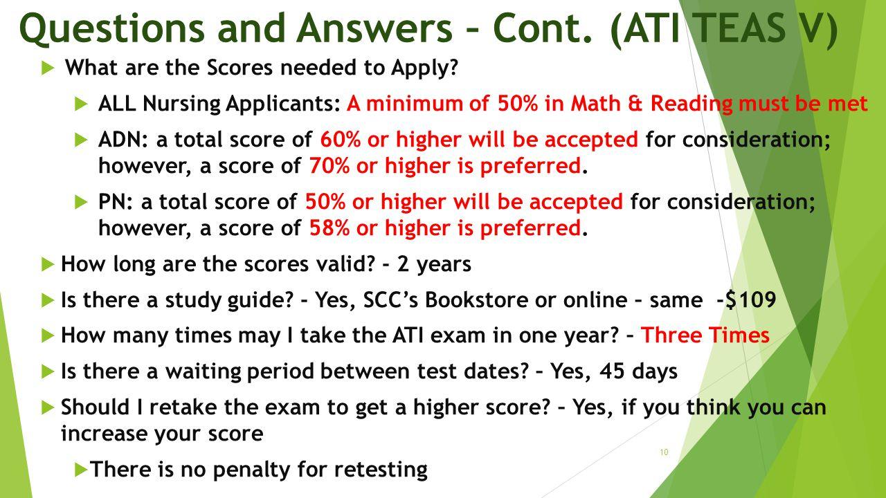 Ati testing dates in Melbourne