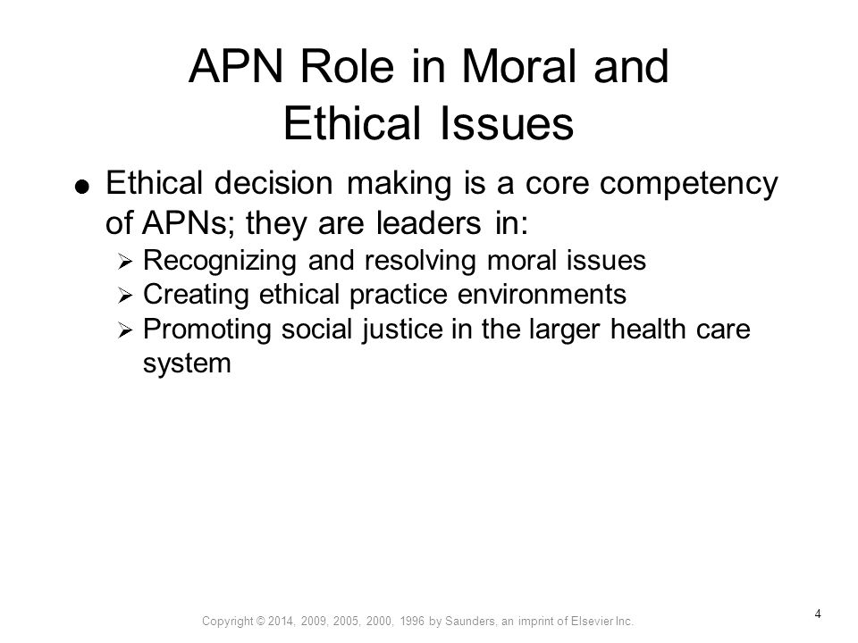 moral and ethical issues These thoughts come from the personal value of individuals, which are some moral issues that needed to be discussed references african american envirnmentalist association(2010) genetically modified food.