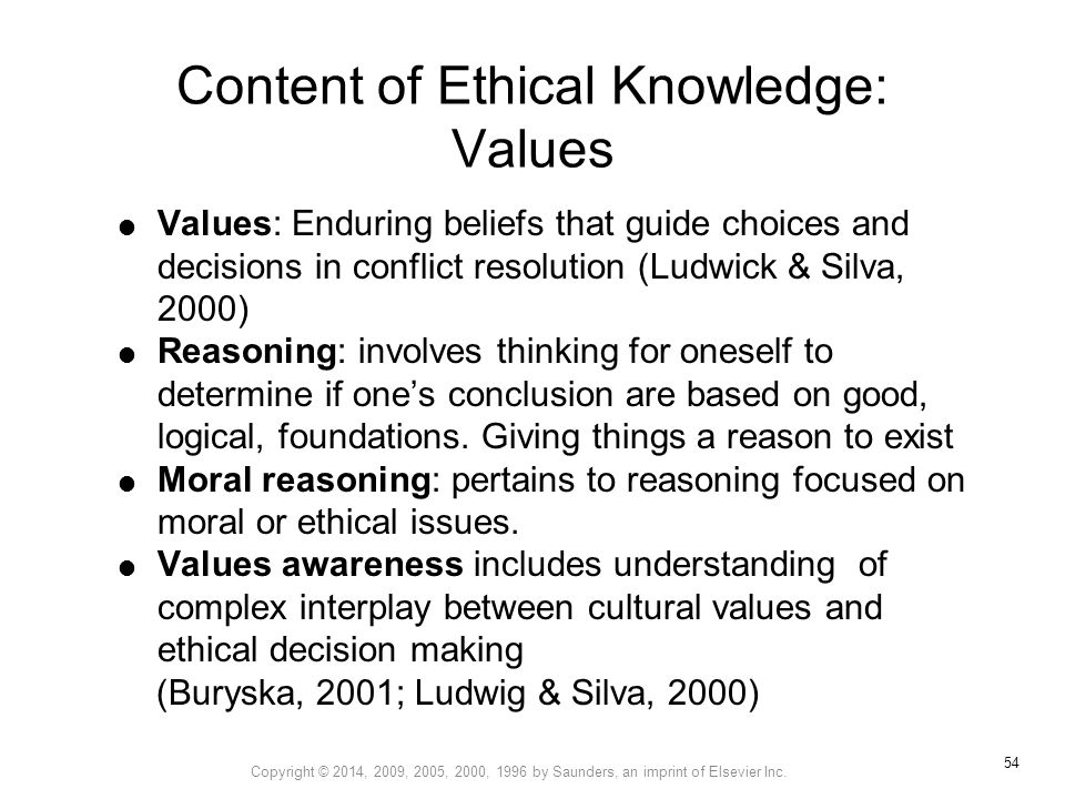 values and ethical decision making scenario Ethical key terms and concepts • ethical scenarios and polling questions •  ethical decision-making model • roundtable discussions.