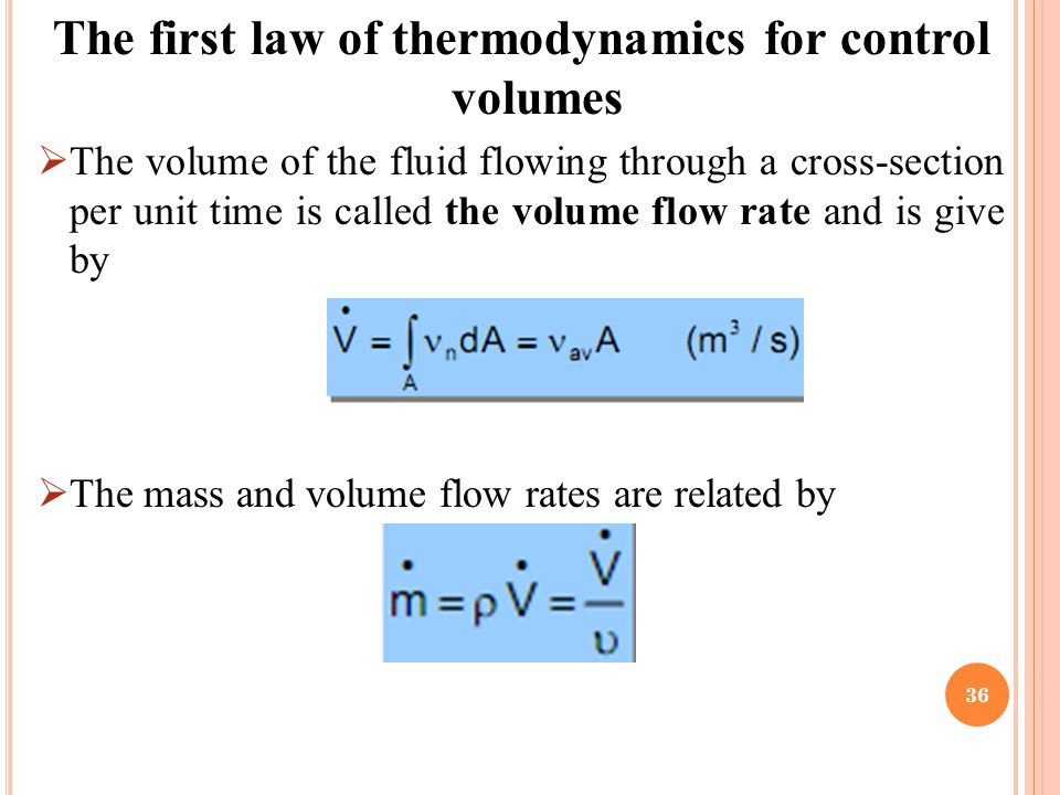 Chapter 4 first law of thermodynamics ppt video online download 36 the ccuart Image collections