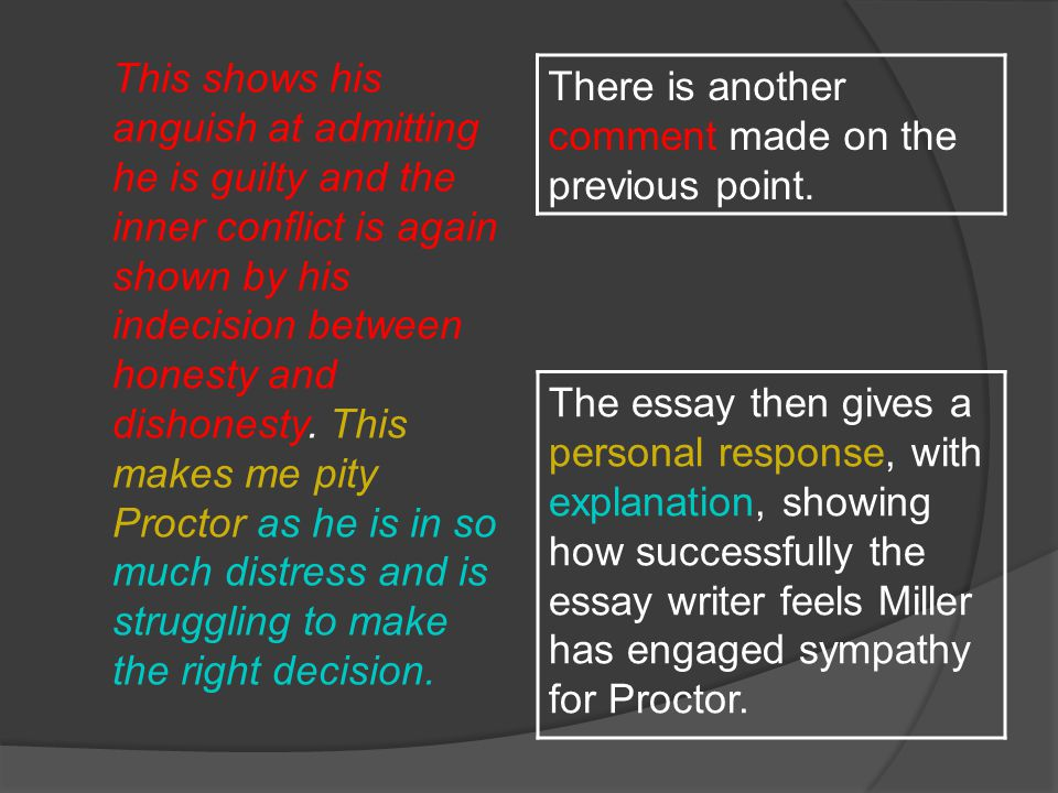 How To Write A Thesis Essay Downloadtheses Essay With Thesis Statement also Thesis Statement For Education Essay Crucible Dishonesty Essay Proposal Essay Template