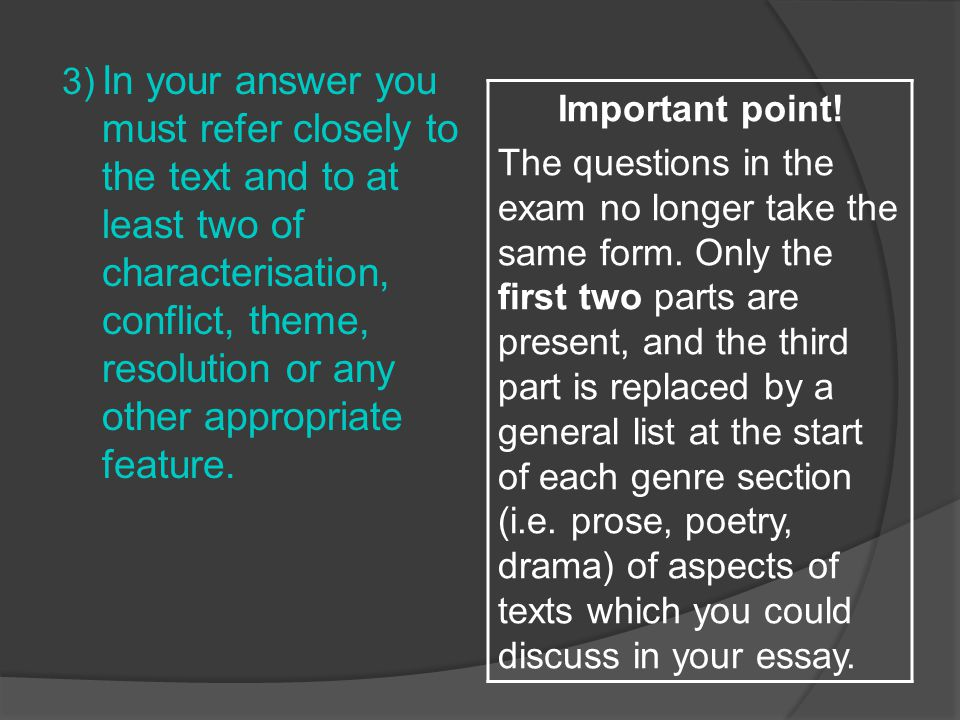 conflict and resolution the crucible In the crucible and hamlet, the main themes of manipulation, ambition and religion are used frequently nonetheless, these themes are found in either the initial conflict, climax or conflict resolution for the plays.