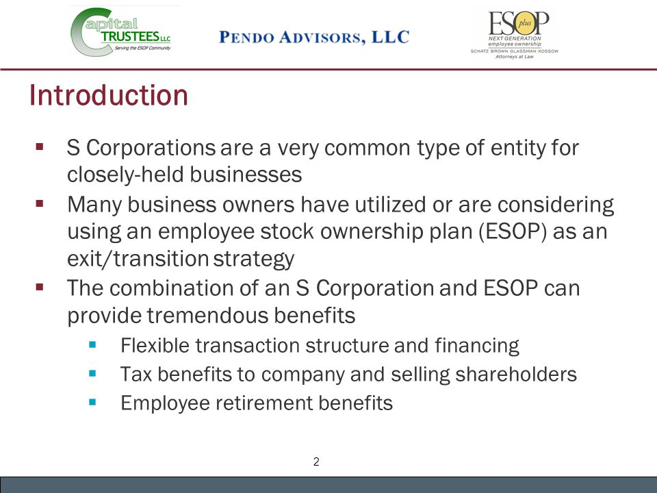 Selling employee stock options strategies
