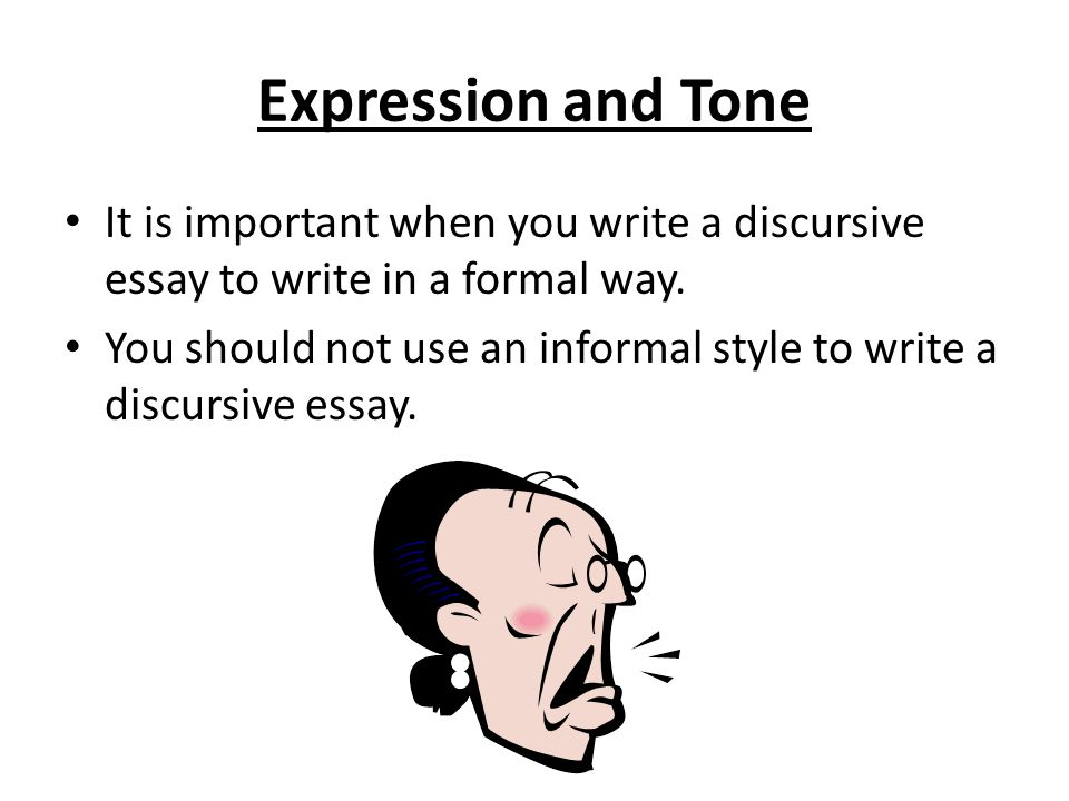 essay on tone and style 100% free ap test prep website that offers study material to high school students seeking to prepare for ap exams enterprising students use this website to learn ap.