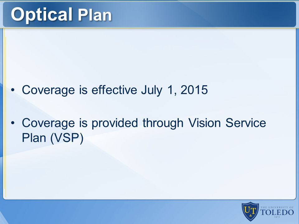 vision plan duquesne university