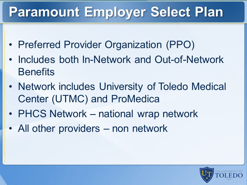 Health Care New Resident Orientation - ppt video online download