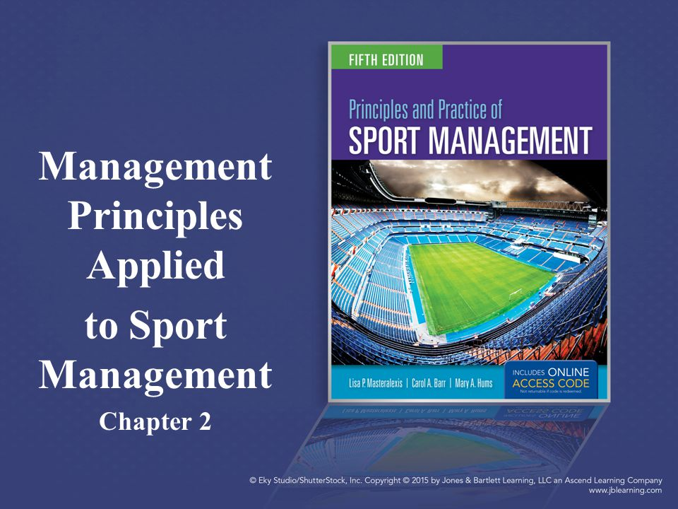 sports management skills People searching for sports manager: job description, duties and negotiation, and business skills: graduate level degrees in sports management might.