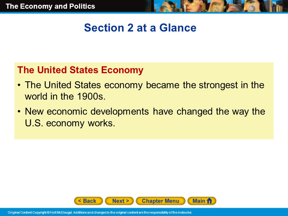 essays economy united states The united states economy is essentially the base of society however, throughout history, as the economy has grown, serious problems have come up the.