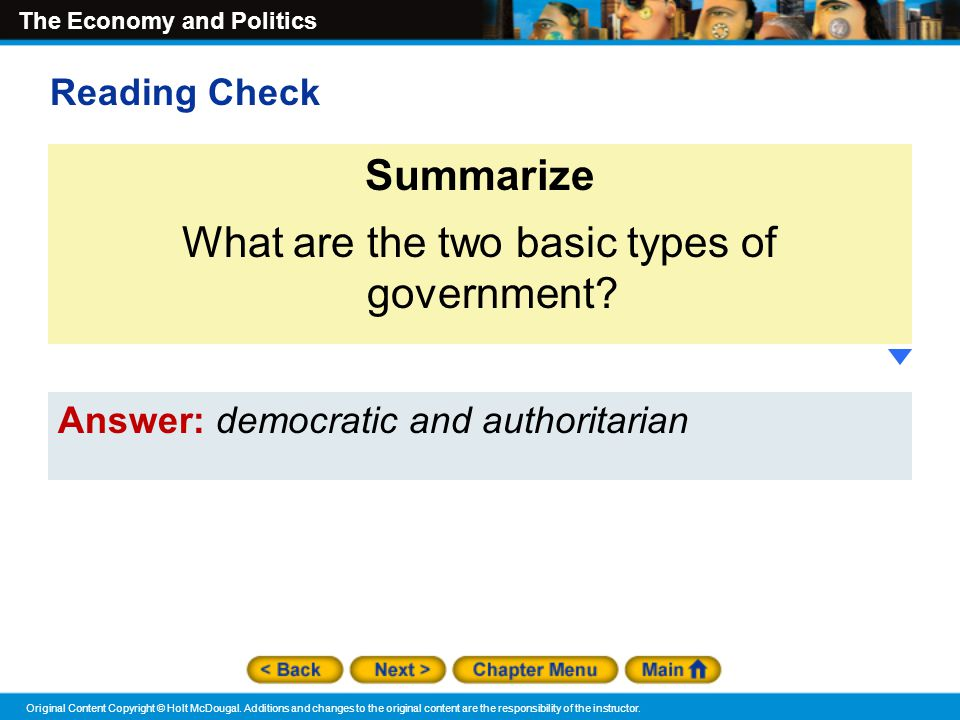 identify and explain the major factors that influence a person political socialization What factors impact the political socialization process iv  too, found that the  most important factor influencing voting behavior was party identification,  one  prominent social psychologist from the 1950s defined socialization as follows:   nonpolitical identities actually dictate people's attitudes toward the political realm.