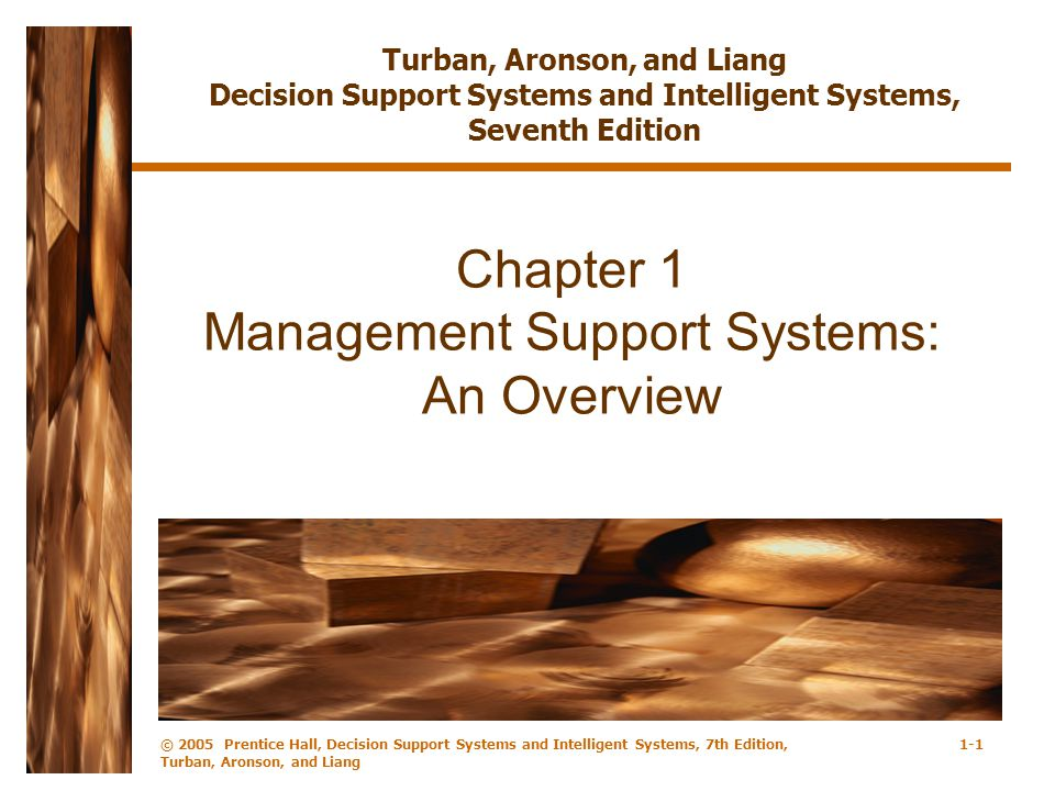 an overview of knowledge management systems