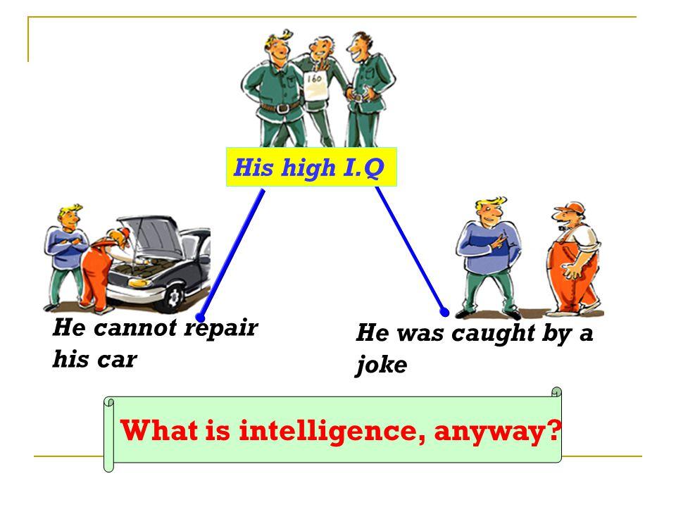 what is intelligence anyway 百度翻译提供即时免费的多语种文本翻译和网页翻译服务,支持中、英、日、韩、泰、法、西、德等28种热门语言互译,覆盖.