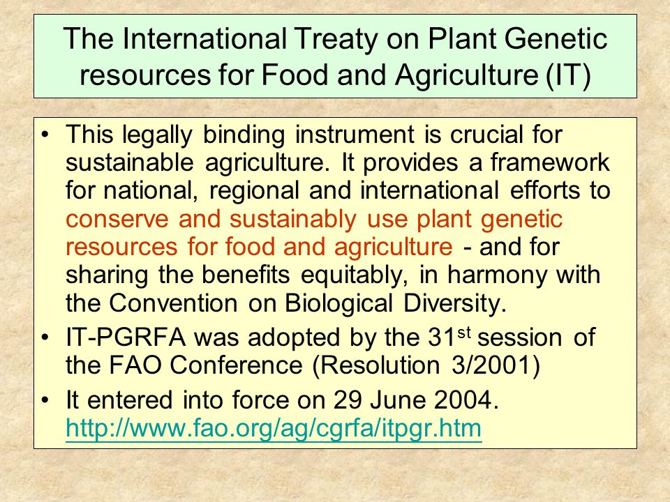 an introduction to biological diversity and sustainable development The southern african region has a rich natural heritage of global significance to the world's climate and biological diversity – or biodiversity.