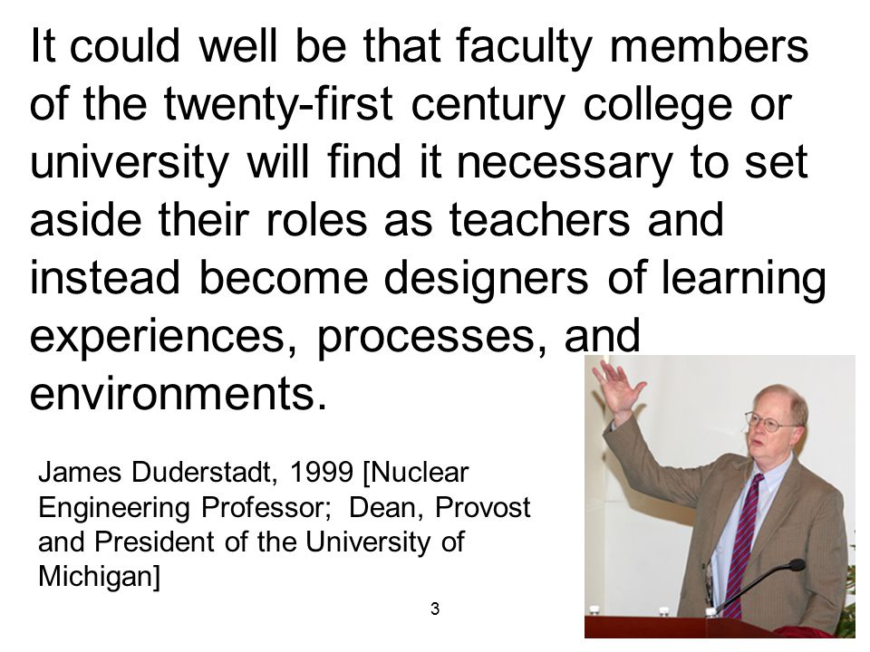 University Classroom Design Principles To Facilitate Learning ~ Integrated course design for outcomes based education obe