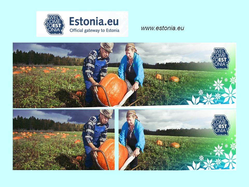 www.estonia.eu