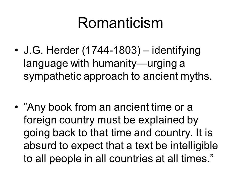 essay origin language herder Discussion essay intro rampart scandal essay alexander meaning herder essay language on the of origin february 6, 2018 @ 7:57 pm love story 250 words essay.