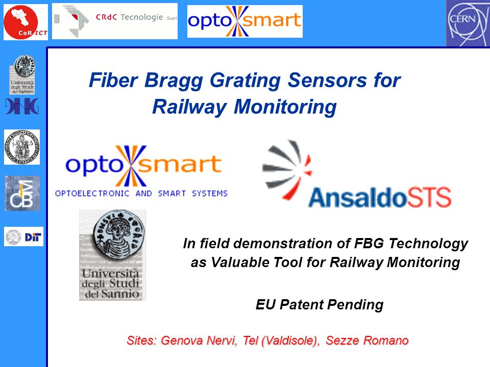 fiber brag grating in health monitoring Reliability study of fiber bragg grating strain sensors in structural health monitoring health monitoring wei zhang1, weimin chen2, xiaohua lei3, hengyi xu4.