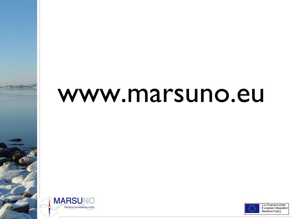 www.marsuno.eu