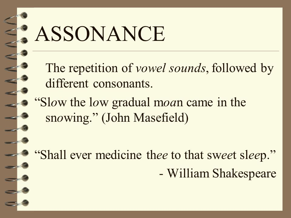 Shall ever medicine thee to that sweet sleep.