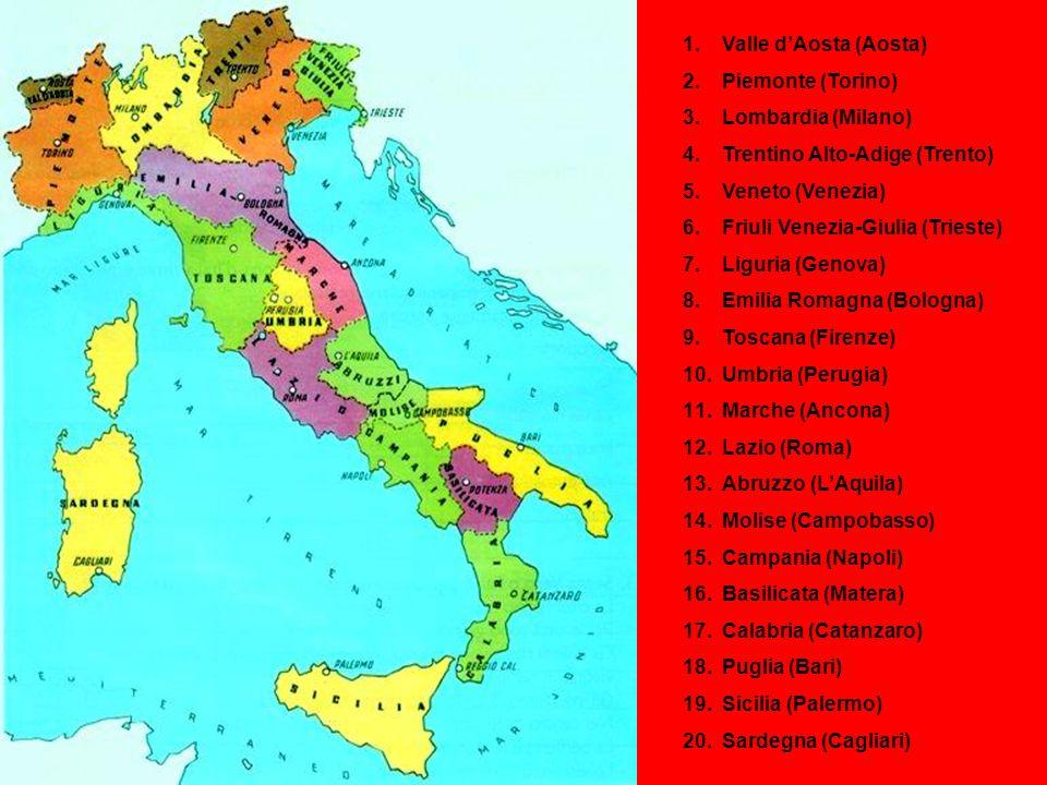 La repubblica italiana ppt video online download for Repubblica politica