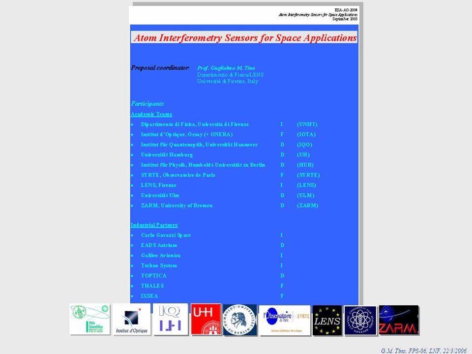 ESA-AO-2004 AI