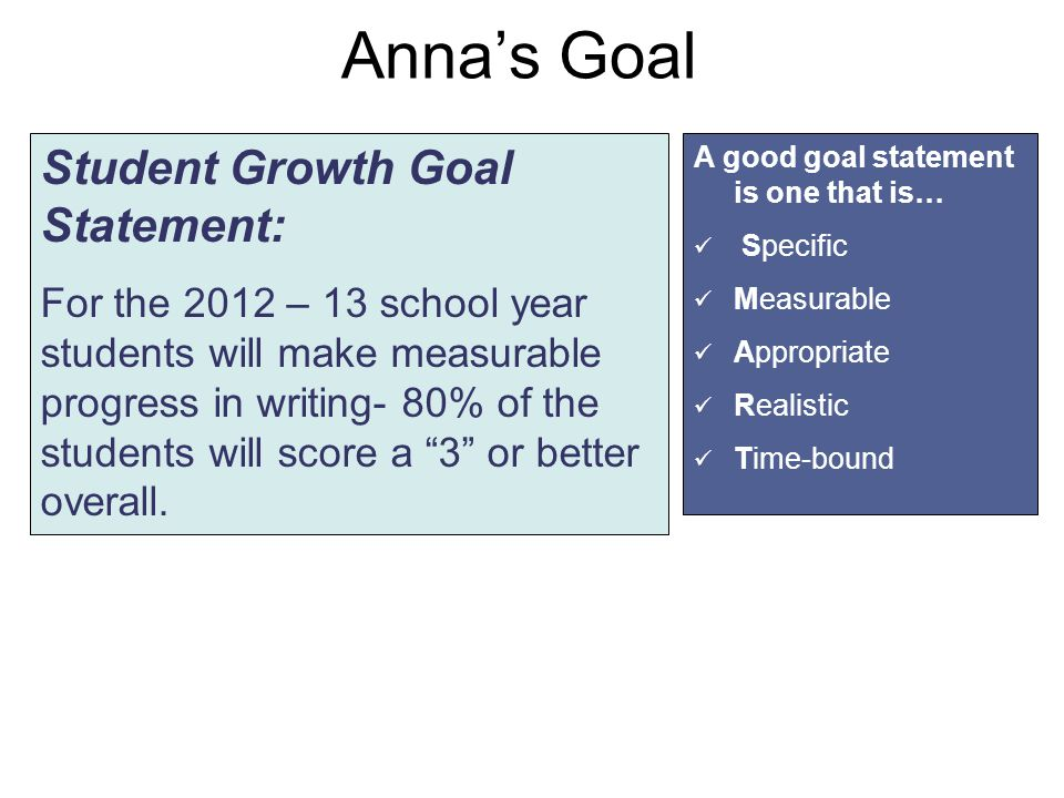 Competency Goal Statement  Homework Academic Writing Service