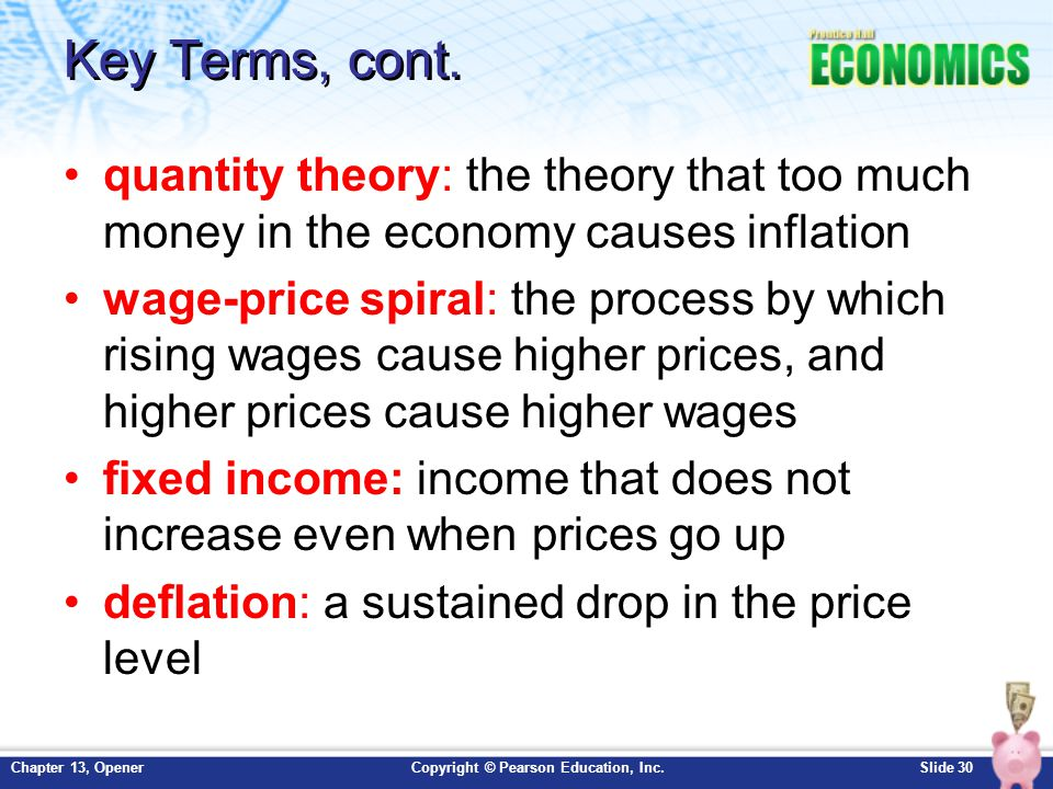 key economic theories of price fixing economics essay Strategic business behavior and antitrust-  a special issue of the journal of economic theory (june,  a price fixing conspiracy does not generally involve .