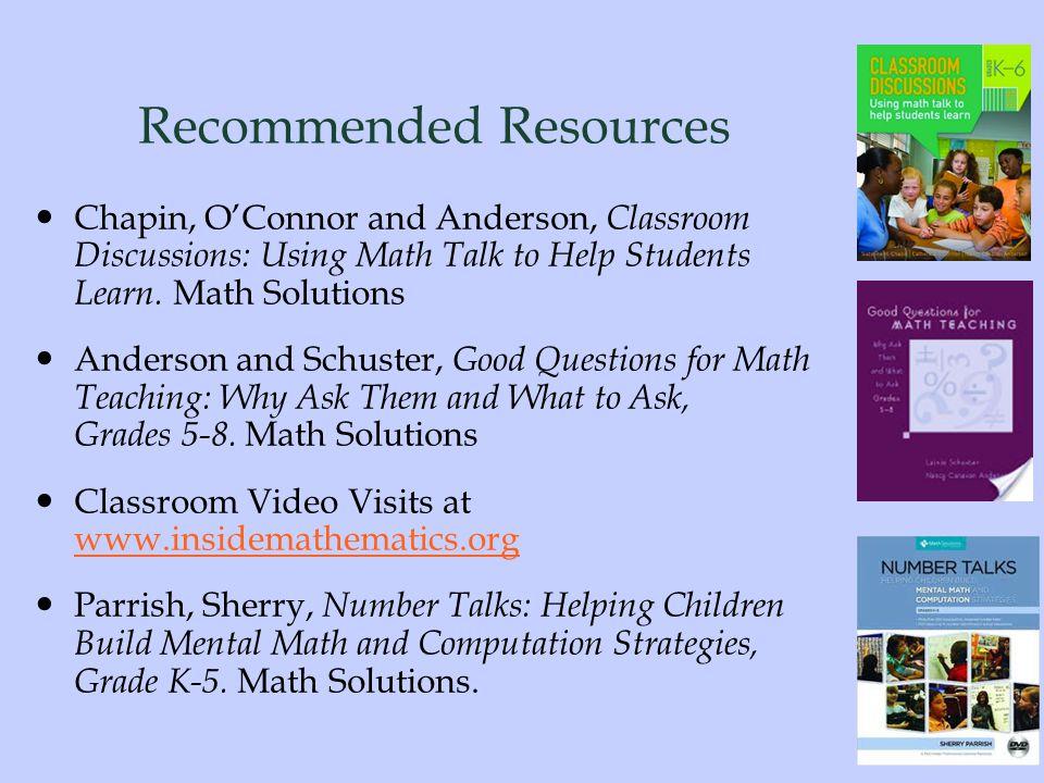 Math /Algebra Talks: Mental Math Strategies - ppt video online download