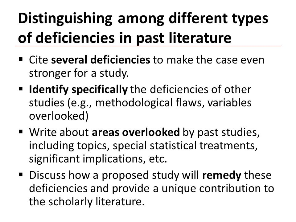 distinguishing features of literary writing State the distinguishing features of literature as a mode of language use by citing examples  of reading, writing, listening speaking, with.