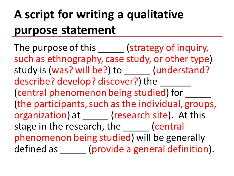nursing essay quasi-experimental design Nursing research and evidence-based practice  quasi-experimental research a type of quantitative research study design that lacks one of the  nursing research .
