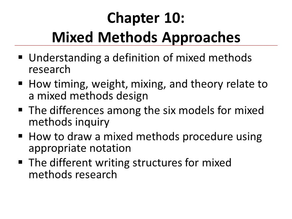 different definition of research Research methodology by fahad mahmood  definition and types of research 1 research methodology by fahad mahmood.