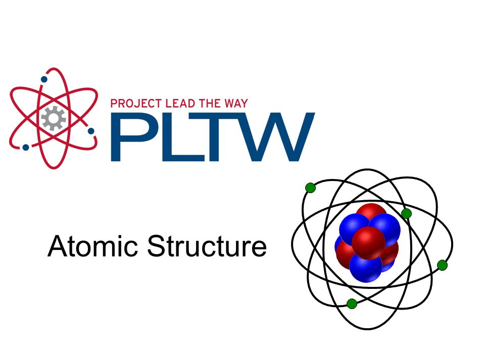 Atomic structure atomic structure gateway to technology ppt video atomic structure atomic structure gateway to technology ccuart Gallery