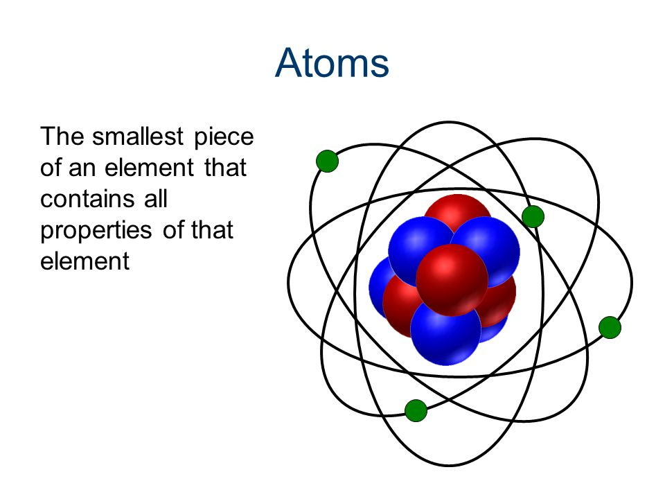 Atomic structure atomic structure gateway to technology ppt video 4 atomic structure ccuart Gallery