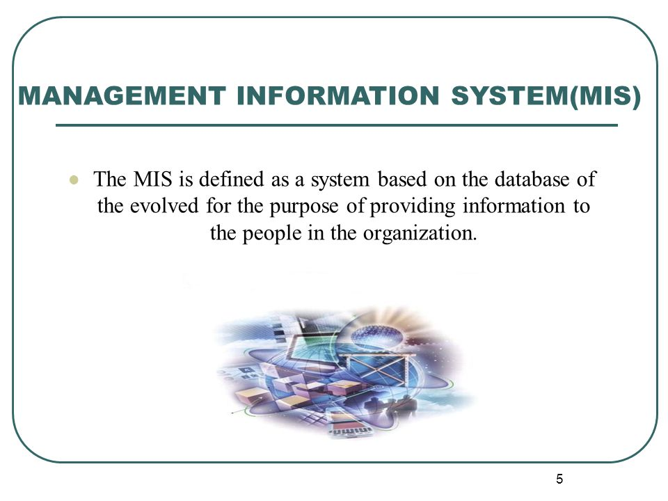 managing information systems in organizations essay Management information systems management and information systems / management and organization studies most cited paper award - papers for this.