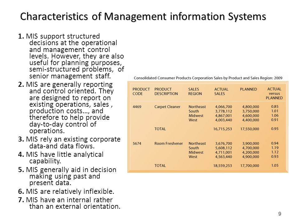 what types of cost information are reported to support managerial purposes and decisions As a level 3 capability, this requires 'synthesis and evaluation', requiring candidates to select appropriate data, show technical capability and evaluate both the technique and the findings as relevant costs must be future ( incremental) cash flows affected by the decision and therefore ignore the following.