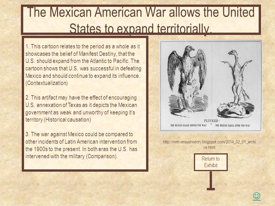 causation of the spanish american war The cousins' wars: religion, politics,  the mexican-american war and the spanish-american war)  emphasis, causation,.
