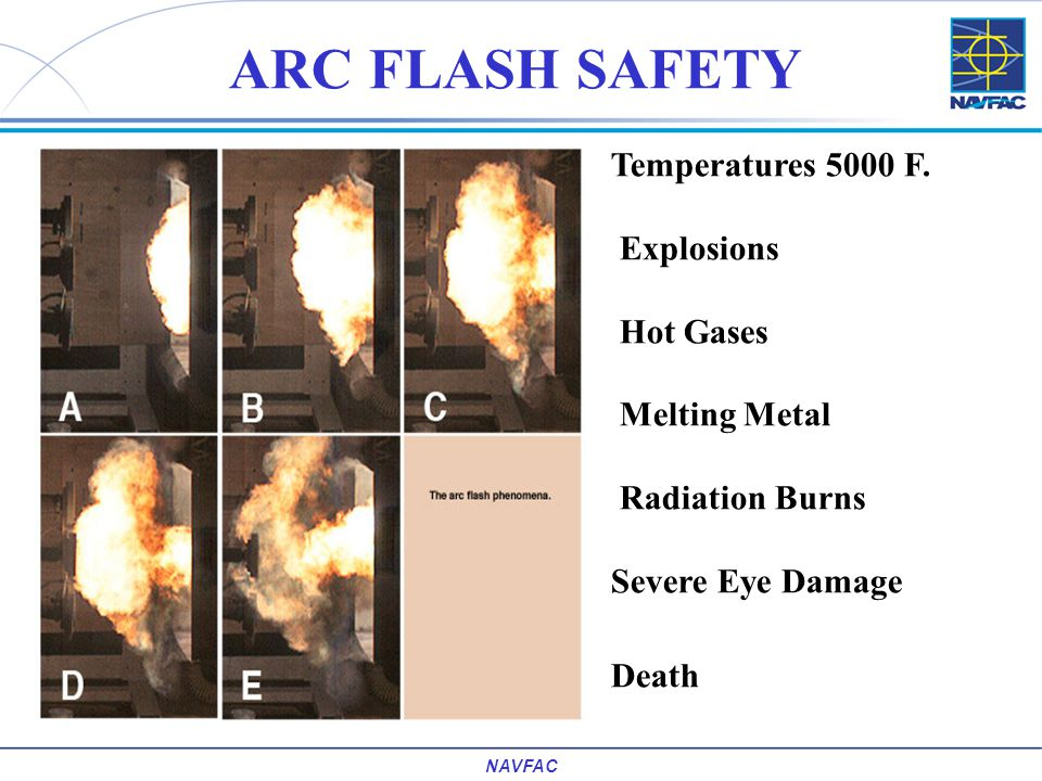 Electrical Safety Ppt Video Online Download