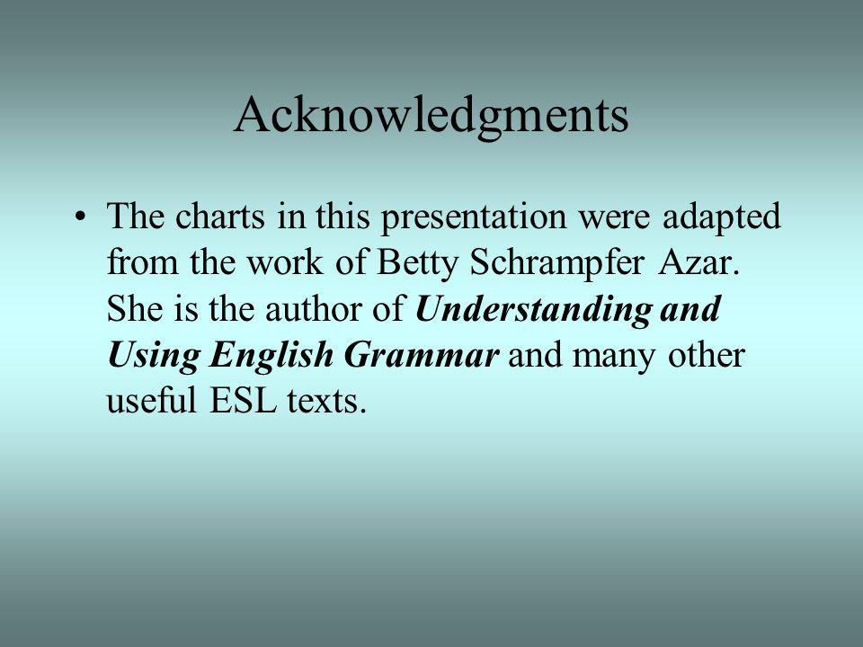 betty azar understanding and using english grammar pdf free download