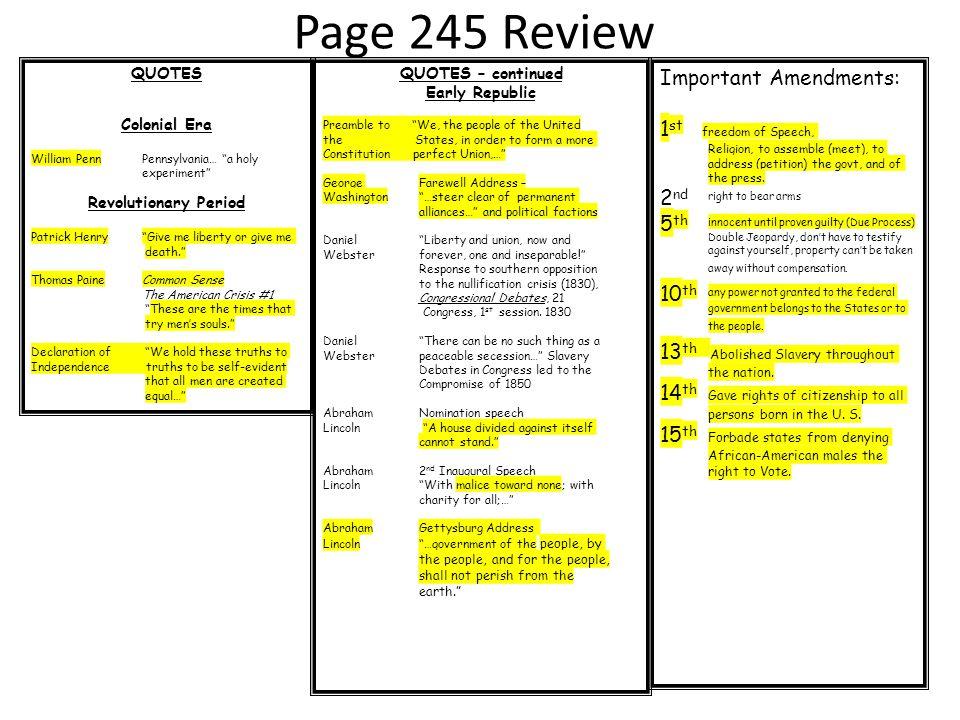 9 Pages Marketing Quizlet Interior Design Exam 1 Quizlet
