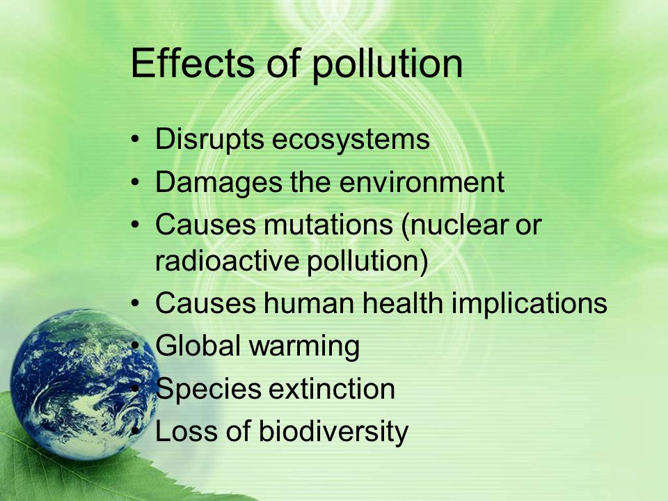 global warming affects biodiversity One of the consequences of global warming will be to affect biodiversity the impact of global warming on the oceans biodiversity will be disastrous.