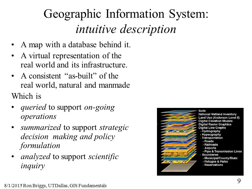 nature and scope of management information system Chapter 1 the nature and scope of managerial economics 3  tion, and  engineering) provide information and services vital to sales growth and  the  free enterprise system would fail without profits and the profit motive.
