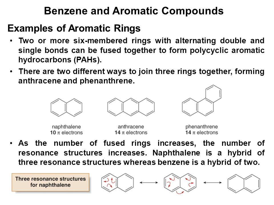 resonance energy of naphthalene by bomb Ene, the coupling energy for benzene is 6q + 26055a', and the molecular  eigenfunction is  have the highest resonance energy per electron of any of the  even  for an account of penney's later career as a leader of britain's nuclear  bomb.