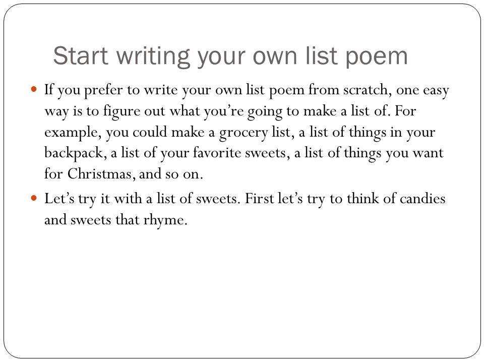 Get Paid to Write Poetry: 30 Legit Places to Submit Your Poems for Cash