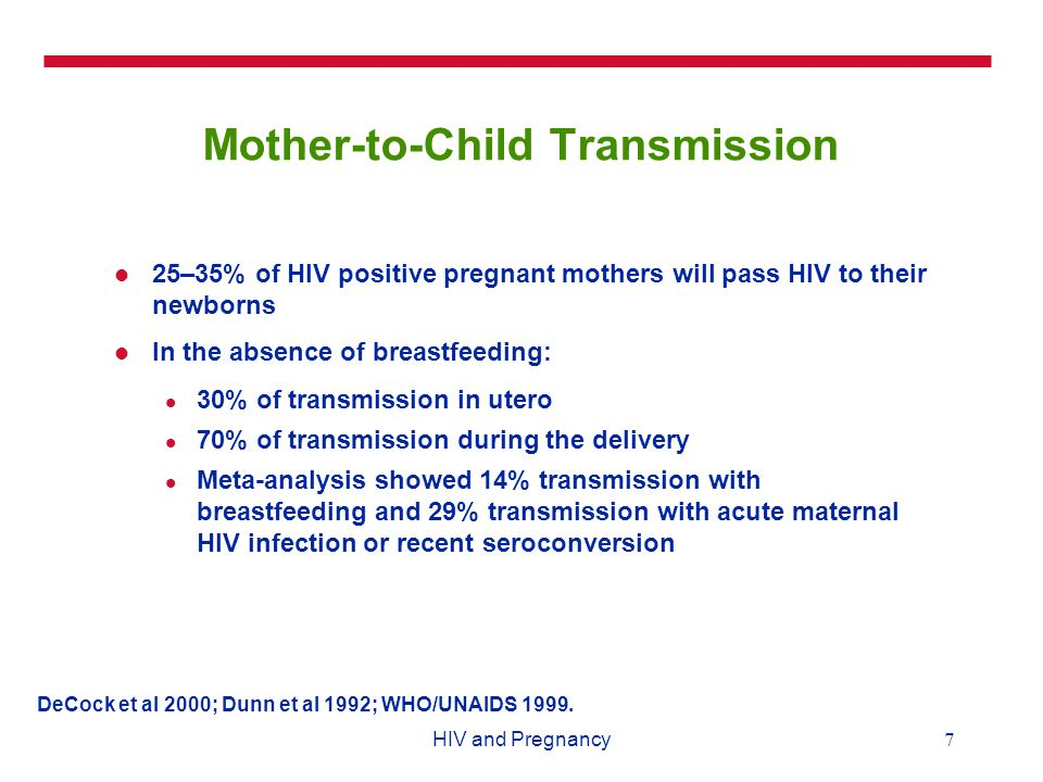 hiv and aids transmission characteristics and prevention The cdc is responsible for managing, monitoring, and evaluating bilateral hiv/aids programs funded by pepfar in over 75 countries menu centers for disease control and prevention (cdc).