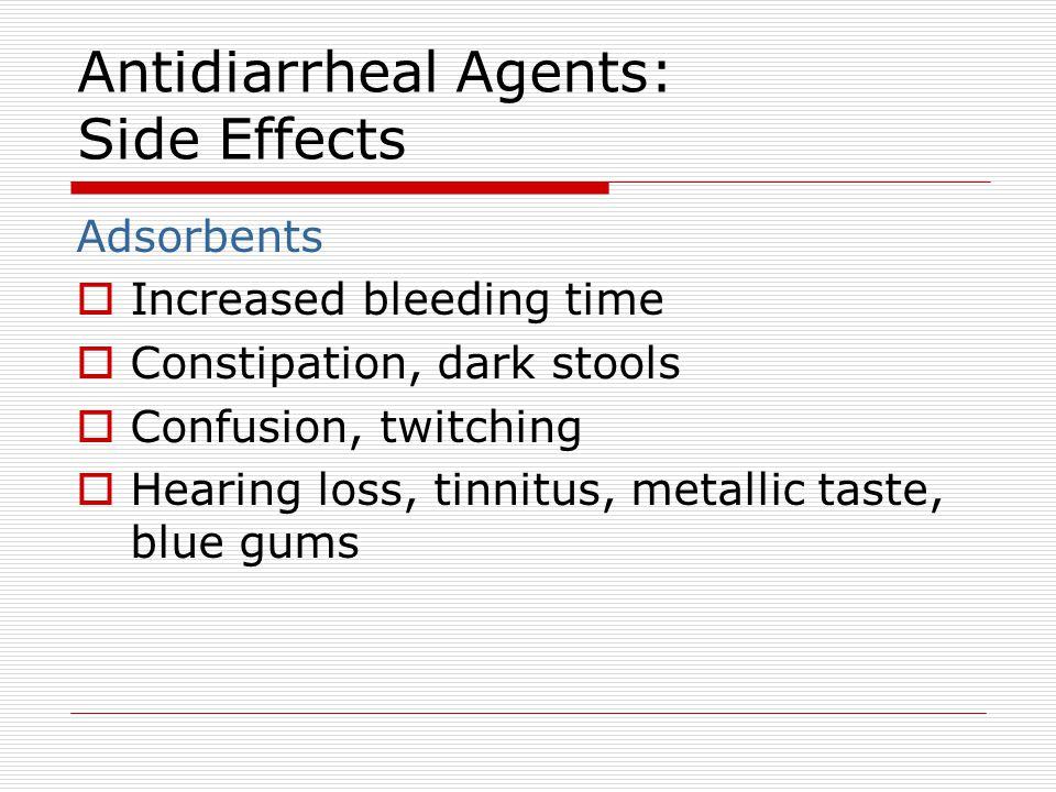 Biaxin Side Effects Blood In Stool