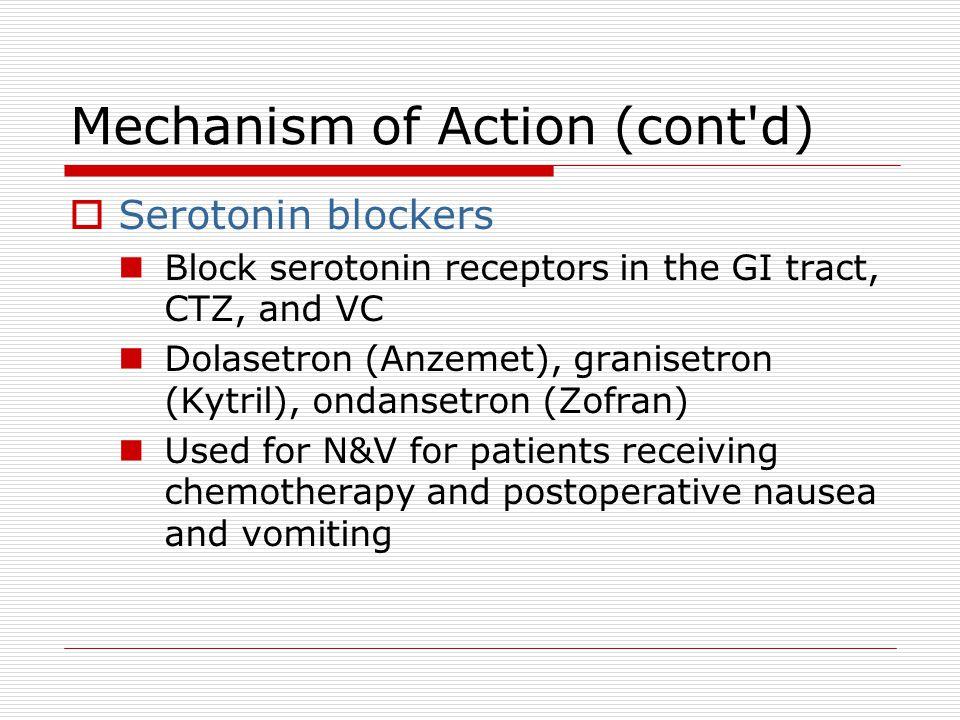 cleocin uso