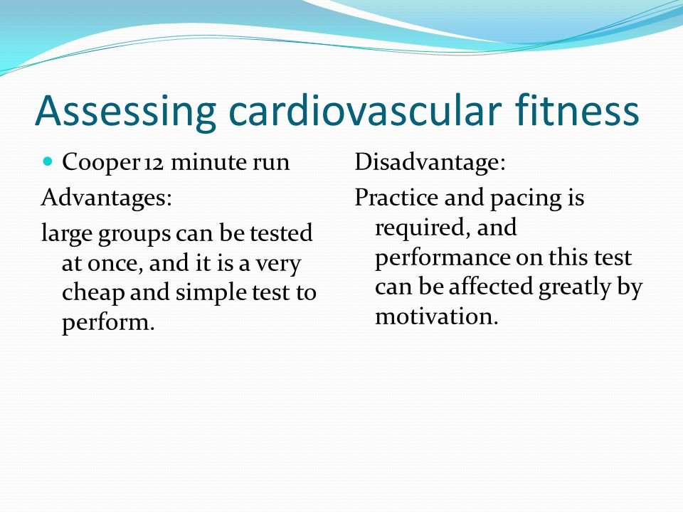 exercise advantage and disadvantage Disadvantage of weight training although weight training has various advantage, it has some disadvantages too, which are stated below risk of injuries: while performing weight training, there is always a risk of sustaining injuries, especially when performing exercise without any companion.