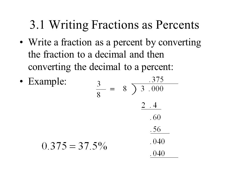 writing decimals as fractions calculator Repeating decimal patterns converting repeating decimals to fractions take out a calculator writing repeating decimals as fractions can be a challenge.