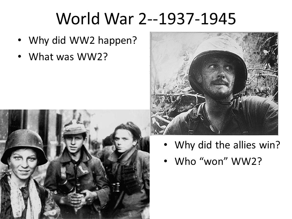 world war two why did australia Military history of australia during world war i soldiers from the 4th division near chateau wood, ypres, in 1917 in two and a half weeks later.