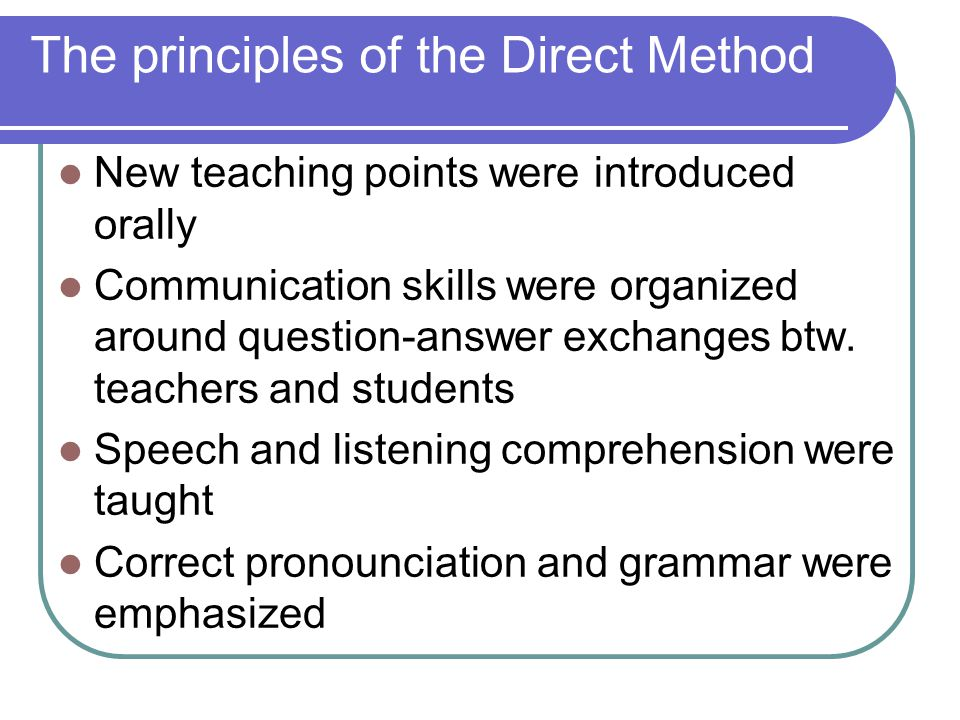 principles of effective speaking and listening skills Which of these is not one of the five principles of communication a  which of the following is an example of effective listening skills a.